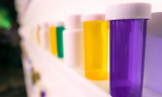 5x Online drogisterijen