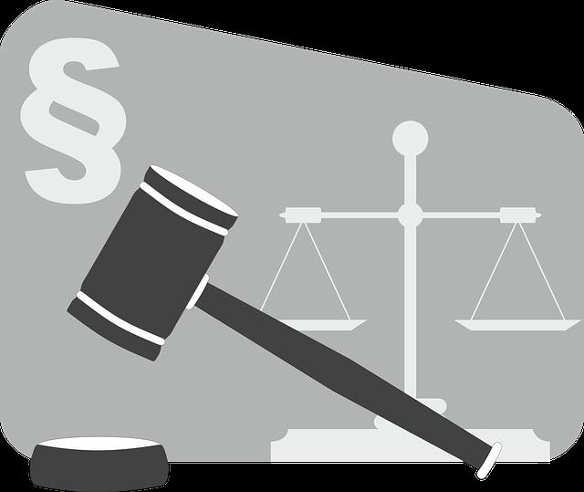 Rechts verzekering