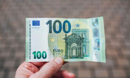 Geld lenen zonder bank, hoe doe je dat?
