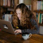 Computermeester: Educatief leren, werkt het echt?