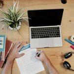 Waarom backlinks kopen een goed idee is