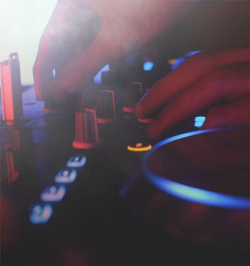 FM Muziek
