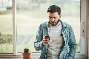 tarieven voor internet, tv en bellen