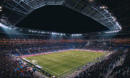 Voetbal: opgepoetst imago voor de Pro League