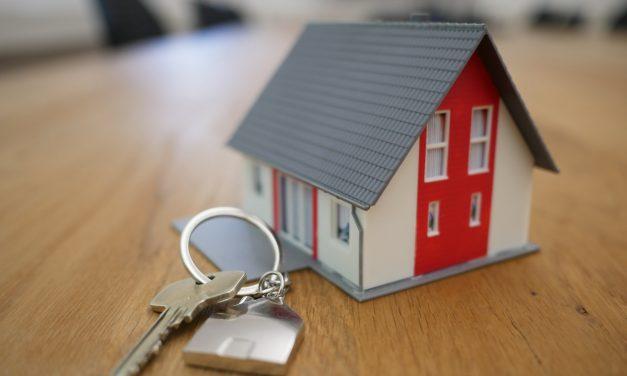 Een huis kopen of verkopen? Kies voor ERA