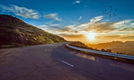 Het garantiefonds voor reizen