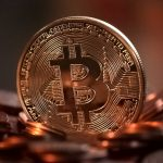 Heeft Bitcoin nog toekomst?