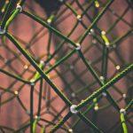 Hoe werkt chainlink precies?