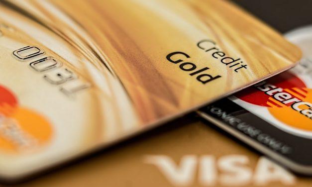 Hoe kun je gemakkelijk een creditcard aanvragen?