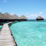 Voordelen van een all inclusive vakantie