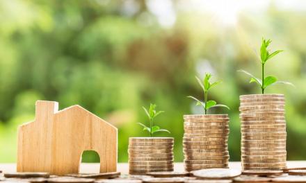 Beste tips om maximaal te besparen op vaste lasten