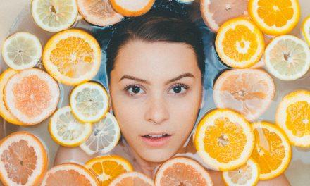 10 tips voor het reinigen van je huid
