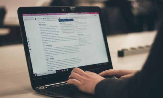 Waarom relevante en dynamische content belangrijk is
