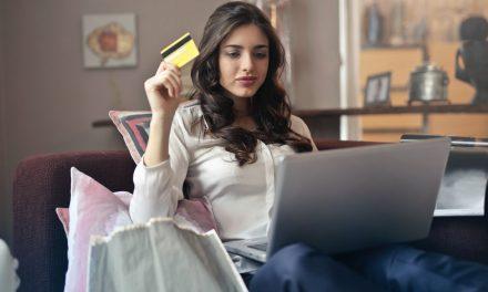 Payment service providers en betaalknoppen: hoe gebruik ik ze?